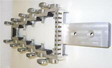 Sho-Bud Pedal Steel Guitar KeyHead Assembly 10 String (1-C-5) G701