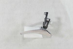 Vintage NOS SUNTOUR ALPHA 4050 Clamp On FRONT DERAILLEUR