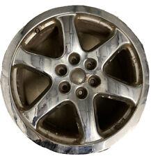 20 Inch F 150 Roush Stage 3 20 Stock Factory Chrome Rim Wheel 04 05 06 07 08 09