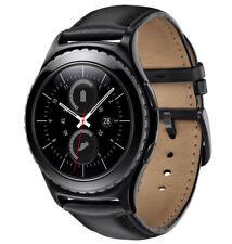 4 GB Smartwatches mit Bluetooth Gehäusegröße 40mm