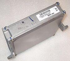 2001-2002 Acura MDX 3.5L Engine Control Unit ECU ECM Module