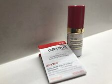 New Cellcosmet Ultra Vital Intensive Cellular Cream [Pump] 0.52 Oz Exp:July 2021