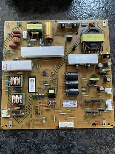 SONY KD-49X8309C POWER SUPPLY  1-894-795-11 WORKING
