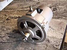 TYPE 1 ALTERNATOR, Dune Buggy VW Bug NEW Generator