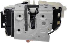 Dorman 931-156 NEW Door Lock Actuator Front Left  CHEVROLET,GMC,SAAB