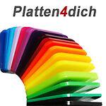 Platten4dich