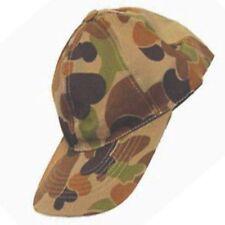 AUSCAM CAP