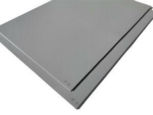 Doppelpack Trodat® AERO Premium Lasergummi/Stempelgummi,2 x A4!,geruchlos,2.3 mm