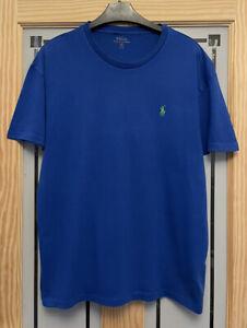 POLO RALPH LAUREN. Mens T'Shirt. Size S / M.
