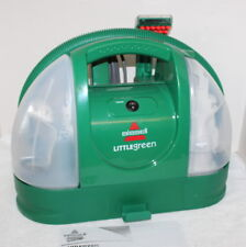 Bissell Little Green Spot and Stain Cleaning Machine 1400M Vacuum Shampooer