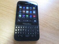 BlackBerry BlackBerry 10 Mobile Phones & Smartphones | eBay