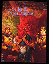JEFF EASLEY - Metallic Storm Chase Card MS1 - Heroes and Villains 1991, Part 1