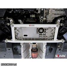 ULTRA RACING ANTERIORE INFERIORE strut brace AUDI A3 MK2 ï 2003 su