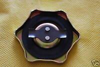 COMPATIBILE CON FIAT 124 127 128 X 1/9 RITMO PANDA TAPPO OLIO PUNTERIE
