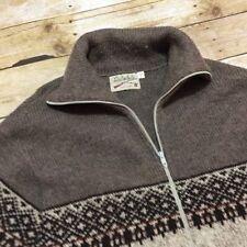 276e6dc382ab2 Cabela's Men's Sweaters for sale   eBay