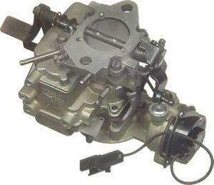 Carburetor-VIN: E Autoline C6247
