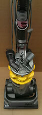 Dyson DC14 New Reburbished motor Serviced and Cleaned (2 Tool) (Warranty)