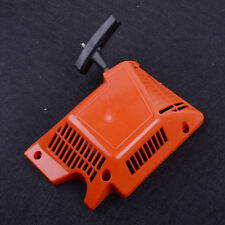 Recoil Pull Starter for Chinese Chainsaw 4500 5200 5800 45cc 52cc 58cc