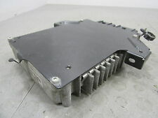 96 Stratus Breeze Cirrus 2.4 ECU ECM PCM Engine Control Unit Computer 04606860 B