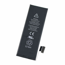 Original Quality battery for  IPHONE 5 8GB,16GB,32GB 3.8V 1440mAh