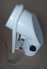 Zepter Bioptron 2 Family lamp for sale