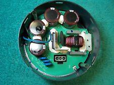 Lennox Ducane 18M8101 18M81 2.3 ECM 1HP Furnace blower motor controller module
