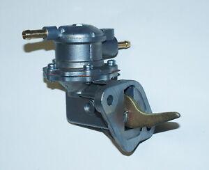 NEW 1963-1974 Volvo 142, 144, 164, 242, 244, 245, P1800 mechanical fuel pump