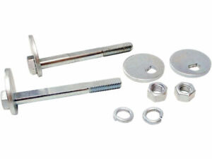 Alignment Cam Bolt Kit For S10 Blazer Sonoma Jimmy S15 Syclone Typhoon SD93J9
