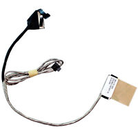 For HP pavilion 15-f023wm 15-f024wm 15-f059wm 15-f085wm LCD LED Screen Cable SK