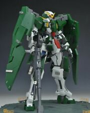 AW Gundam S09 1/100 MG DYNAMES GN-002 Photo-Etch Matel Detail up Parts