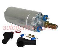 Electric Fuel Pump 0580464069 for Saab 900 Volvo Porsche 911 924 928 944 968