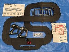 X-Trek Pro Revolution in Racing Rc Racing Set 2 with Cars 1:60 Silverlit Toys