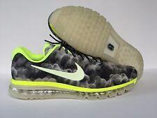 Nike Air Max iD 2017 Men's NikeiD Running Shoe 918091 992  MEN  Sz 15