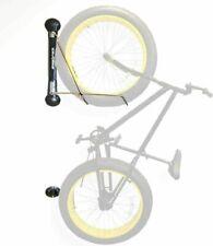 SteadyRack Fat Rack One Size Wall Mounted Bike Storage Solution
