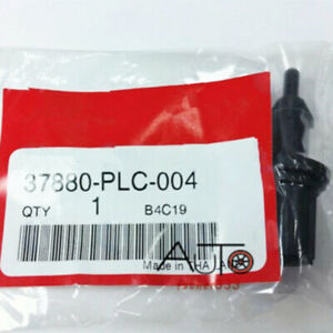 37880-PLC-004 New Air Intake Temperature Sensor For Acura Honda Accord 2001-2009