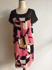 DKNY Designer Party Dress - labelled Size M