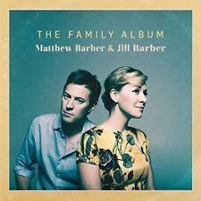 CD de musique folk album en auteur-compositeur-interprète