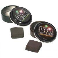 Korda Dark Matter Ultra Heavy Tungsten Putty