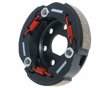 MBK Booster 50 Racing Clutch Shoe Assembly 107mm