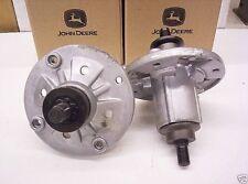 John Deere 2 Spindles LA Series GY21098 Parts LA110