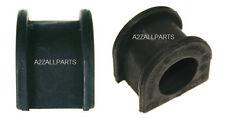 Para Mazda B2500 4x4 2.5 D 2.5 Td 2000 01 02 03 04 05 06 Frontal Anti Roll Bar Bush