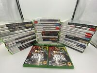 Xbox One Backwards Compatabile Xbox 360 Games !!!!