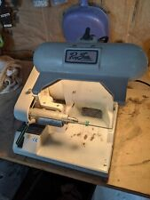 Ray Foster Alloy Grinder used dental lab equipment