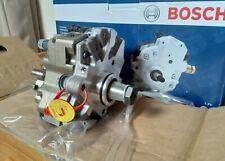 Bosch Fuel Injection Pump 0445020007 0445020175 0986437341 Iveco EuroCargo