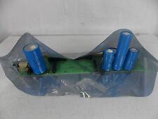 Fluke 5100B Calibrator 420273 Power Supply Mother Board 5100A-3003