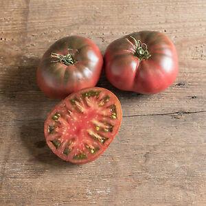 Tomato Black Krim 10 seeds