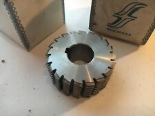 Star Cutter Co. Cutting Bit  No. 03-231972 Precision Tools