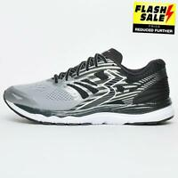 361 Degrees Meraki Mens Premium Running Shoes Fitness Gym Trainers 2E Fit