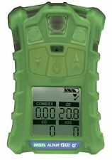 MSA ALTAIR 4XR Phosphorescent Multigas Detector [LEL, O2, Co, H2S] 10178558