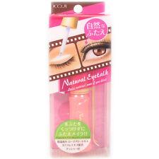 Koji Japan Natural Eye Talk Double Eyelid Glue - Moisture Type